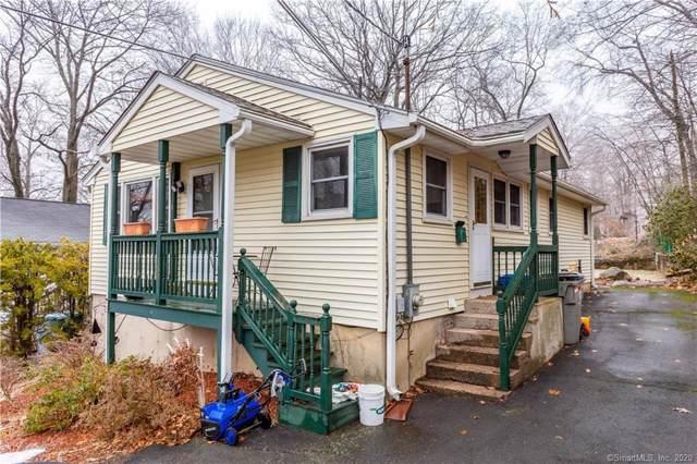 189 Greystone Avenue, Bristol, CT 06010 (MLS #170261385) :: Spectrum Real Estate Consultants