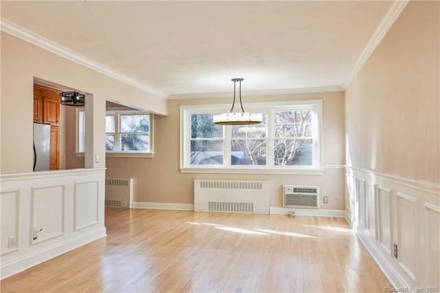 11 Bedford Avenue R2, Norwalk, CT 06850 (MLS #170261776) :: Michael & Associates Premium Properties | MAPP TEAM