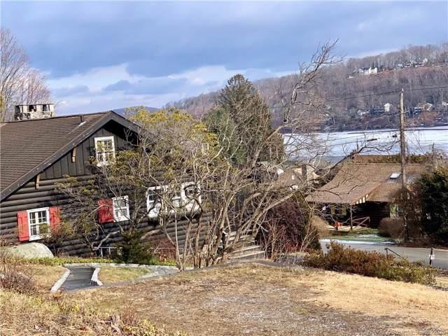 30 Meadow Way, New Fairfield, CT 06812 (MLS #170261959) :: Kendall Group Real Estate | Keller Williams