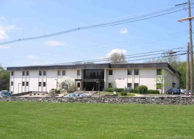 12 Case Street #102, Norwich, CT 06360 (MLS #170262043) :: Michael & Associates Premium Properties | MAPP TEAM
