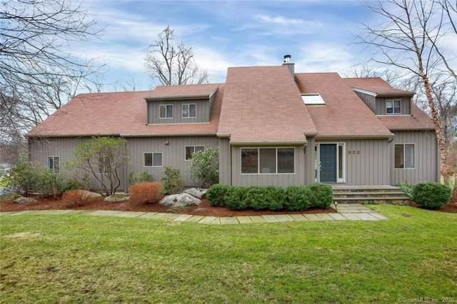 802 Westover Road, Stamford, CT 06902 (MLS #170262051) :: Michael & Associates Premium Properties | MAPP TEAM