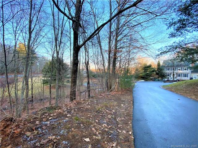 670 Stonehouse Road, Coventry, CT 06238 (MLS #170262094) :: Mark Boyland Real Estate Team