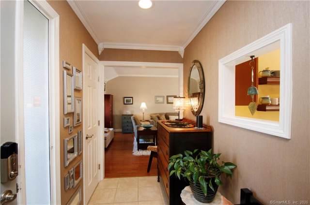 868B Heritage Village 868B, Southbury, CT 06488 (MLS #170262165) :: Michael & Associates Premium Properties   MAPP TEAM