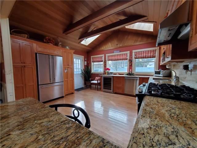 133 May Street, Fairfield, CT 06825 (MLS #170262281) :: Mark Boyland Real Estate Team
