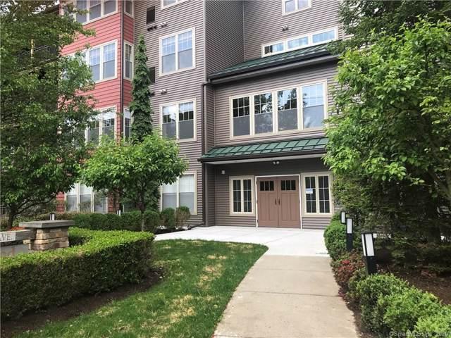 100 Richards Avenue #312, Norwalk, CT 06854 (MLS #170262444) :: The Higgins Group - The CT Home Finder