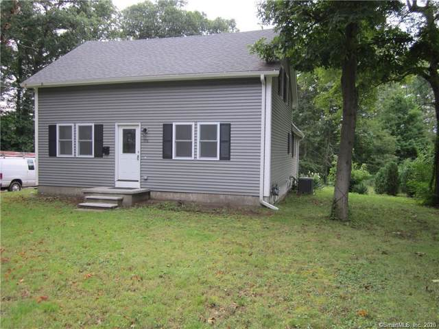 156 Brainard Road, Enfield, CT 06082 (MLS #170262536) :: NRG Real Estate Services, Inc.