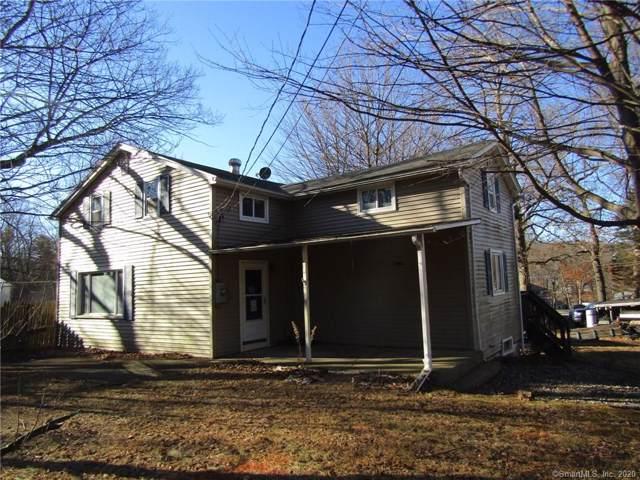 18 Overlook Road, Plymouth, CT 06786 (MLS #170262555) :: Mark Boyland Real Estate Team