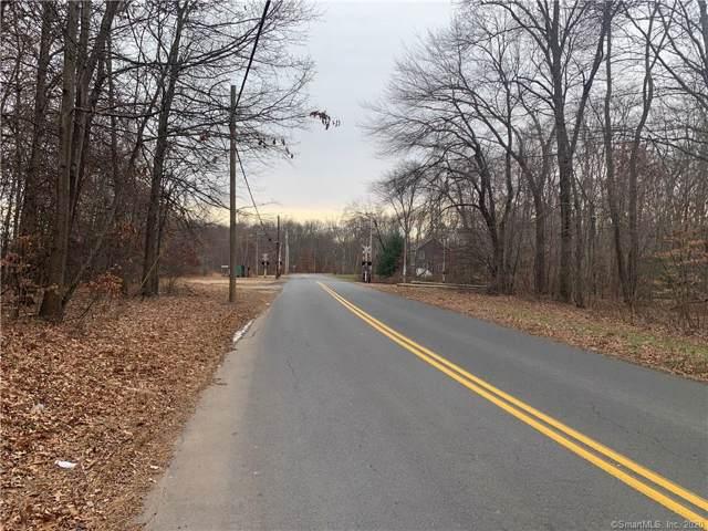 55 Winkler Road, East Windsor, CT 06088 (MLS #170262587) :: NRG Real Estate Services, Inc.