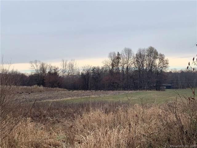 173 North Road, East Windsor, CT 06016 (MLS #170262591) :: Michael & Associates Premium Properties | MAPP TEAM