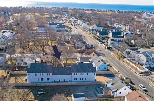529 Reef Road, Fairfield, CT 06824 (MLS #170262760) :: Mark Boyland Real Estate Team