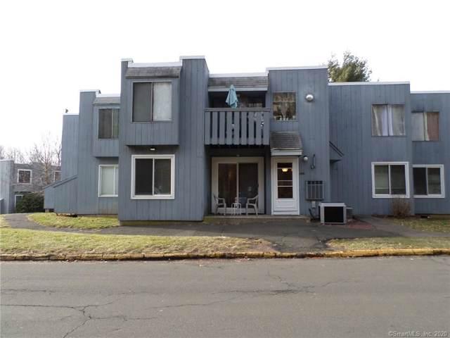 15 Cedar Court D, East Haven, CT 06513 (MLS #170262904) :: Michael & Associates Premium Properties | MAPP TEAM