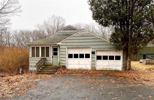 7 Legeyt Road, Barkhamsted, CT 06063 (MLS #170263355) :: Carbutti & Co Realtors