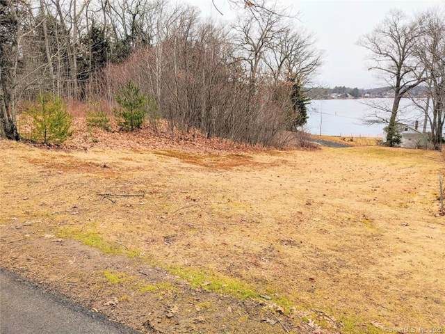 0 Lakeview Drive Extension, Suffield, CT 06093 (MLS #170263427) :: Mark Boyland Real Estate Team