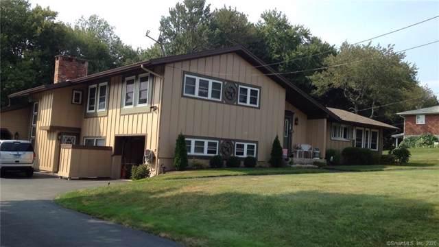 30 Judy Lane, Wolcott, CT 06716 (MLS #170263601) :: Michael & Associates Premium Properties | MAPP TEAM