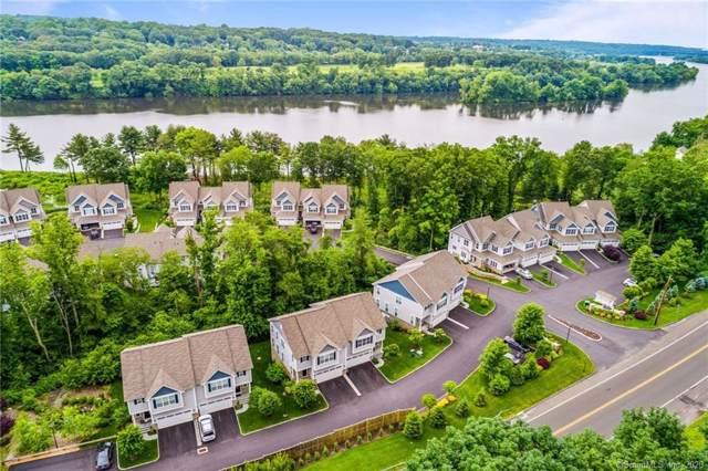 560 River Road #33, Shelton, CT 06484 (MLS #170263843) :: Michael & Associates Premium Properties | MAPP TEAM