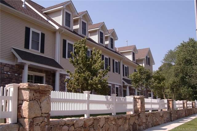 39 Maple Tree Avenue #32, Stamford, CT 06906 (MLS #170263847) :: Michael & Associates Premium Properties | MAPP TEAM