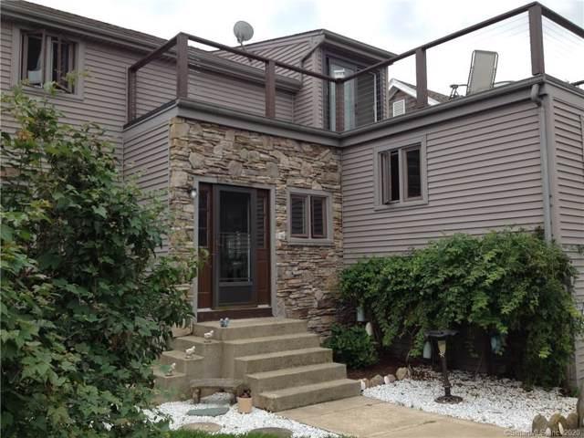 95 Noble Avenue, Groton, CT 06340 (MLS #170264168) :: Mark Boyland Real Estate Team