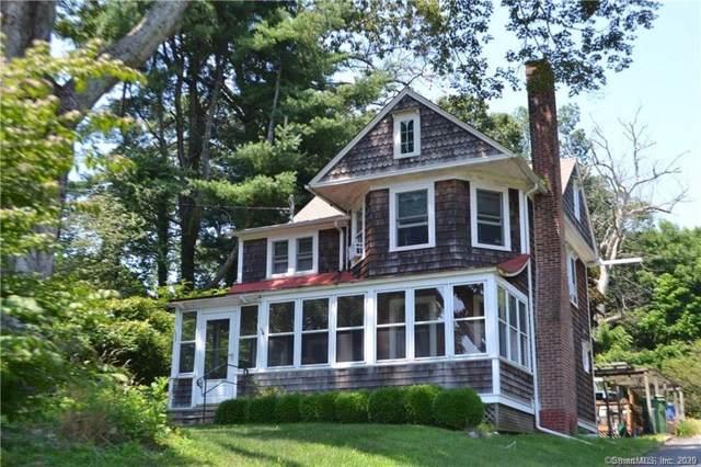 15 Summitt Street, Essex, CT 06442 (MLS #170264287) :: Michael & Associates Premium Properties | MAPP TEAM