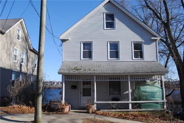 51 Eastern Avenue, New London, CT 06320 (MLS #170264445) :: Anytime Realty