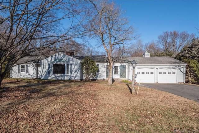 102 Beelzebub Road, South Windsor, CT 06074 (MLS #170264692) :: Spectrum Real Estate Consultants