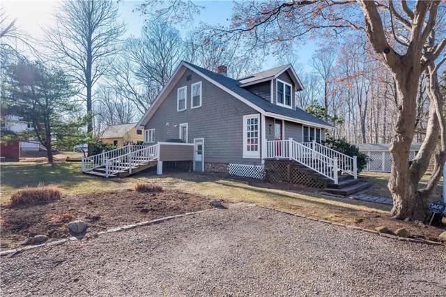 72 Walnut Street, Essex, CT 06442 (MLS #170265072) :: Michael & Associates Premium Properties | MAPP TEAM