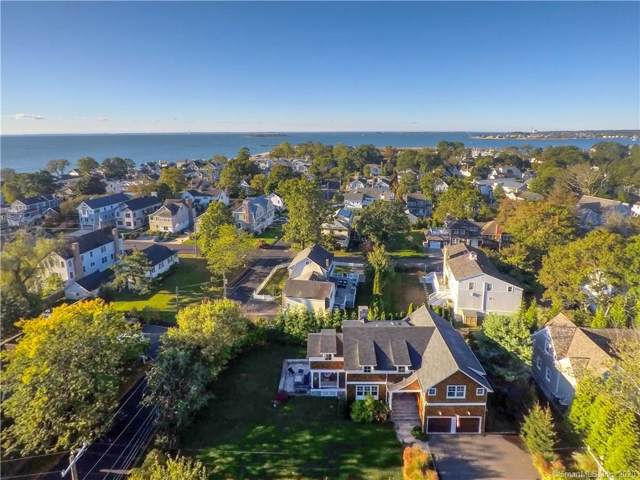 312 Compo Road S, Westport, CT 06880 (MLS #170265078) :: The Higgins Group - The CT Home Finder