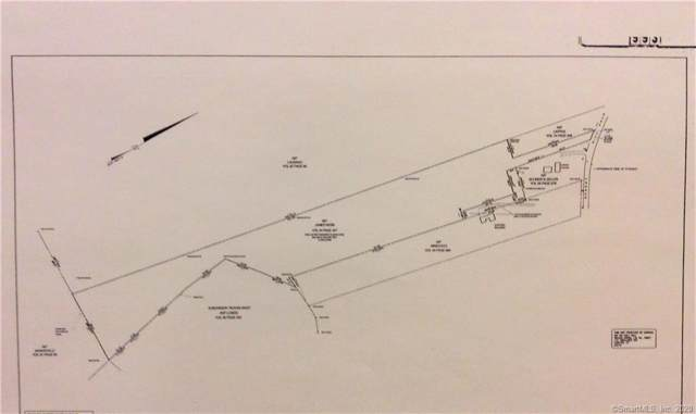 126 Shoddy Mill Road, Andover, CT 06232 (MLS #170265372) :: Spectrum Real Estate Consultants