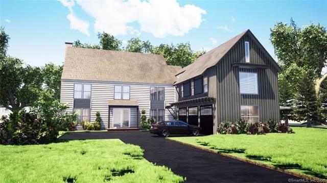 39 Clapboard Hill Road, Westport, CT 06880 (MLS #170265529) :: Kendall Group Real Estate | Keller Williams