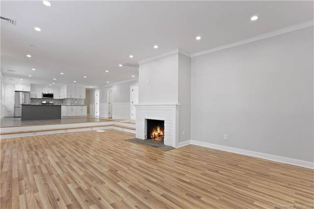 21 Crofut Road, Orange, CT 06477 (MLS #170265534) :: Kendall Group Real Estate | Keller Williams