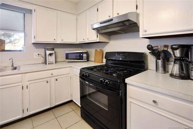 55 Thompson Street 13F, East Haven, CT 06513 (MLS #170265690) :: Carbutti & Co Realtors