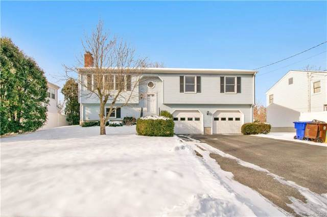 47 2nd Avenue, Enfield, CT 06082 (MLS #170265742) :: Spectrum Real Estate Consultants