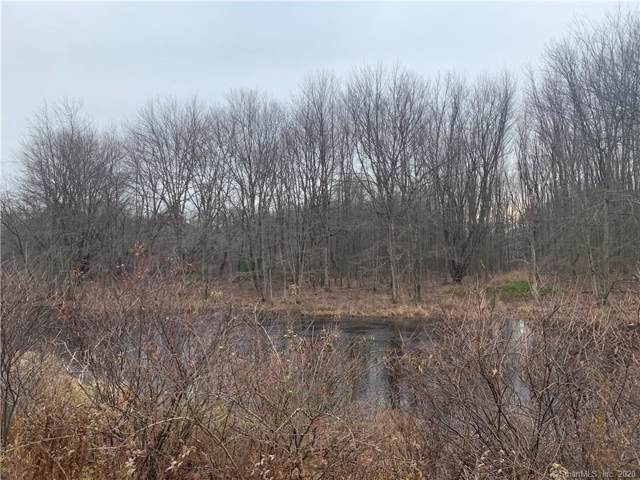 5 North Road, East Windsor, CT 06088 (MLS #170265754) :: Anytime Realty