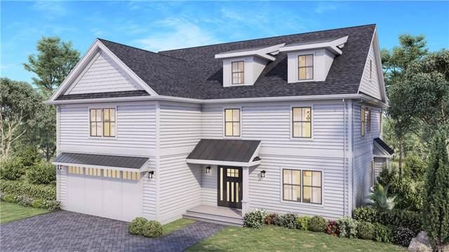 29 Black Pine Ridge, Ridgefield, CT 06877 (MLS #170267117) :: The Higgins Group - The CT Home Finder
