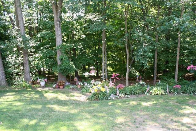 702 Timber Lane, Canton, CT 06019 (MLS #170267127) :: Carbutti & Co Realtors