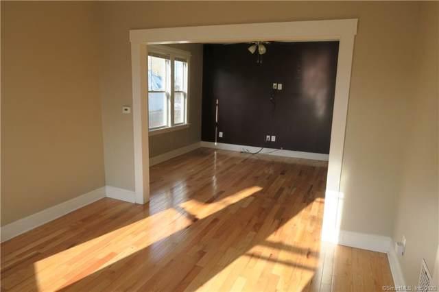 185 Dekalb Avenue, Bridgeport, CT 06607 (MLS #170267197) :: Coldwell Banker Premiere Realtors