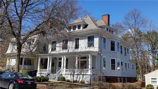 259 Canner Street, New Haven, CT 06511 (MLS #170267433) :: The Higgins Group - The CT Home Finder