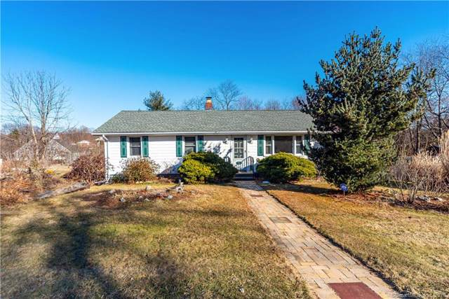 30 Orient Street, Watertown, CT 06779 (MLS #170267781) :: The Higgins Group - The CT Home Finder