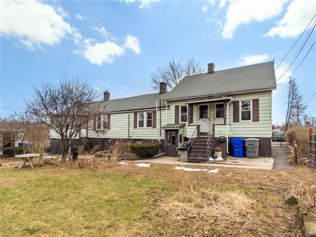 47 N River Street, Enfield, CT 06082 (MLS #170267916) :: The Higgins Group - The CT Home Finder