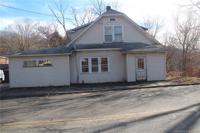 152 Falls Avenue, Watertown, CT 06779 (MLS #170267929) :: The Higgins Group - The CT Home Finder