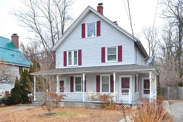 40 Gildersleeve Avenue, Canton, CT 06019 (MLS #170269578) :: Carbutti & Co Realtors