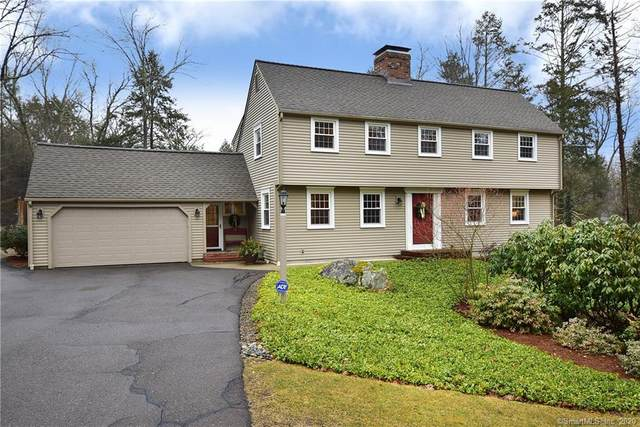 311 Mountain View Road, Somers, CT 06071 (MLS #170270108) :: NRG Real Estate Services, Inc.
