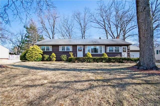 26 Glendale Road, Enfield, CT 06082 (MLS #170270946) :: NRG Real Estate Services, Inc.