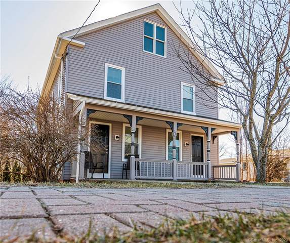 116 Main Street, Somers, CT 06071 (MLS #170271334) :: NRG Real Estate Services, Inc.