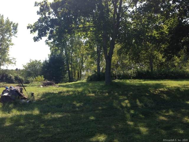 0 State Line Road, Salisbury, CT 06039 (MLS #170271393) :: The Higgins Group - The CT Home Finder