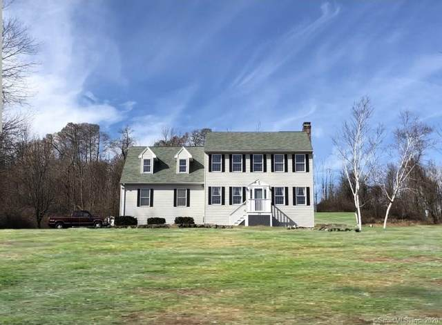 24 Knollwood Lane, Plymouth, CT 06786 (MLS #170272140) :: The Higgins Group - The CT Home Finder