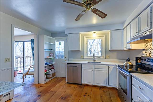 229 Maupas Road N, Guilford, CT 06437 (MLS #170272885) :: Carbutti & Co Realtors
