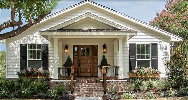 11-1 Earl Street, Essex, CT 06409 (MLS #170272902) :: Michael & Associates Premium Properties   MAPP TEAM