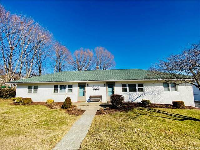 45 Hutchinson Street, Waterbury, CT 06708 (MLS #170273172) :: The Higgins Group - The CT Home Finder