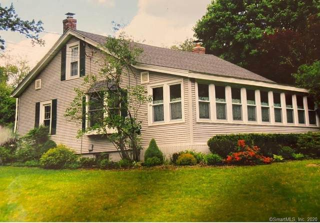39 Stebbins Road, Somers, CT 06071 (MLS #170273269) :: NRG Real Estate Services, Inc.