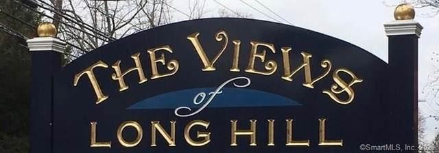 508 Asbury Ridge #508, Shelton, CT 06484 (MLS #170273373) :: Spectrum Real Estate Consultants